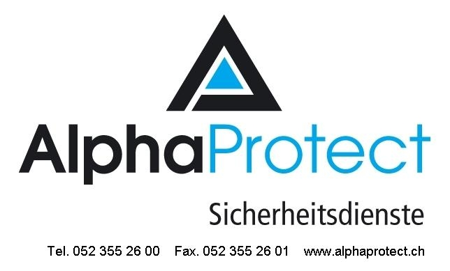 AlphaProtect AG