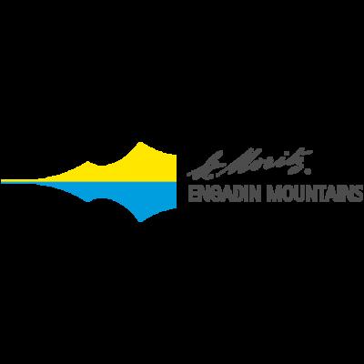 unigrafia etukoodi malaga lentokenttä ostokset